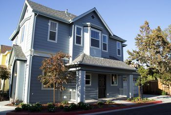 Foreclosures & reo eiendomme