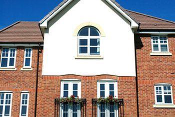 Huurders en die billike behuisingswet