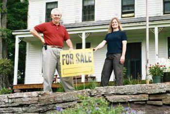Kan `n omgekeerde verband kort verkoop word?